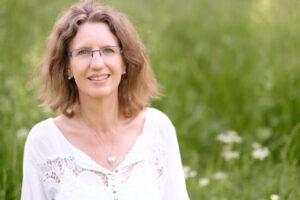 Gabriele Ermen - Bewerbung zur Kandidatur